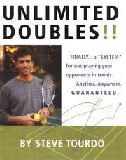 Unlimited doubles!! PDF