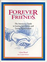 Forever Friends PDF