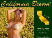california brown PDF
