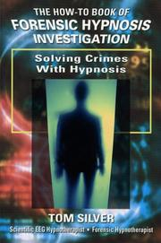 SOLVING CRIMES WITH HYPNOSIS PDF