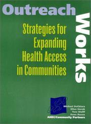 Outreach Works PDF