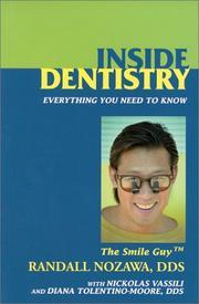 Inside Dentistry PDF