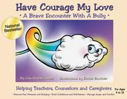 Have Courage My Love PDF