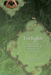 YinSights PDF