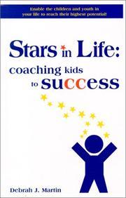 Stars in Life PDF