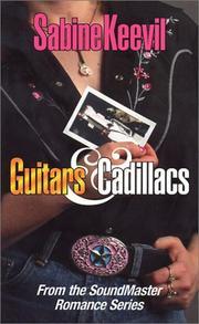 Guitars & Cadillacs PDF