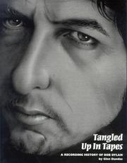 Tangled Up in Tapes PDF