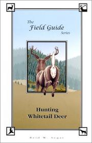 The Field Guide Series PDF