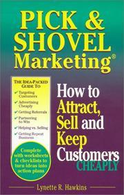 Pick & Shovel Marketing PDF