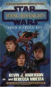 Crisis at Crystal Reef PDF