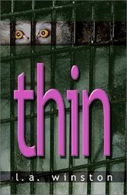 Thin PDF