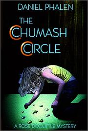 The Chumash Circle PDF