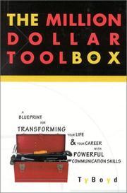 The Million Dollar Toolbox PDF