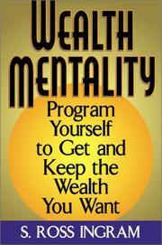 Wealth Mentality PDF