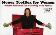 MoneyToolBox For Women PDF