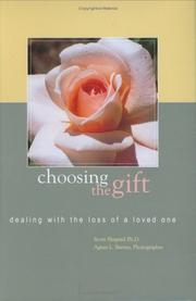 Choosing the Gift PDF