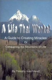 A Life That Works! PDF