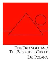 The Triangle and the Beautiful Circle PDF
