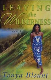Leaving the Wilderness PDF