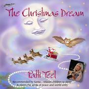 The Christmas Dream PDF