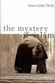 The Mystery of Islam PDF
