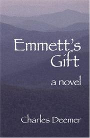 Emmett's Gift PDF