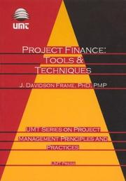 Project Finance PDF