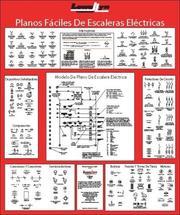 20 x 24 Planos F PDF