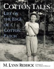 Cotton Tales PDF