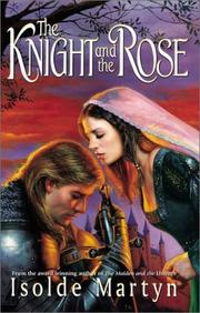 The knight and the rose PDF