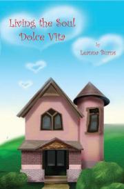 Living the Soul Dolce Vita PDF