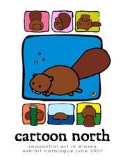 Cartoon North PDF