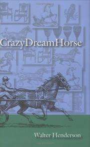 Crazy Dream Horse