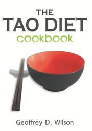 The Tao Diet Cookbook PDF