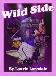 Wild Side PDF