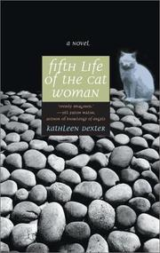 Fifth Life of the Catwoman PDF