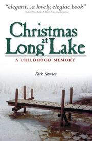 Christmas at Long Lake PDF