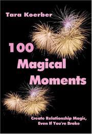 100 Magical Moments PDF