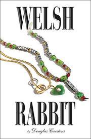 Welsh Rabbit PDF