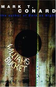 Williams Bucket PDF