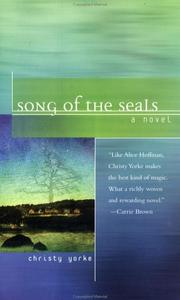 Song of the seals PDF
