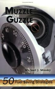 Muzzle the Guzzle -50 Fuel Saving Strategies PDF