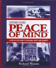 Peace of Mind PDF