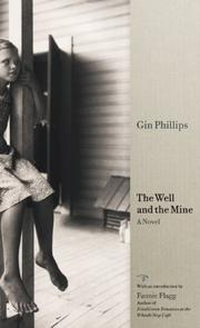 The Well and the Mine PDF