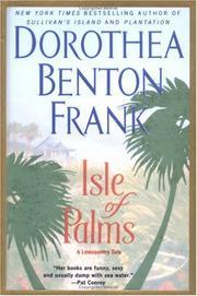 Isle of Palms PDF
