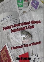 Today' Newspaper Wraps Tomorrow's Fish PDF