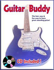 Guitar Buddy PDF