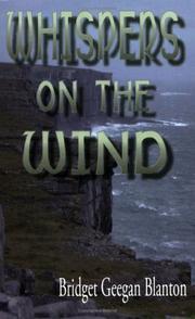 Whispers on the Wind PDF