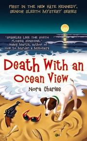 Death with an ocean view PDF