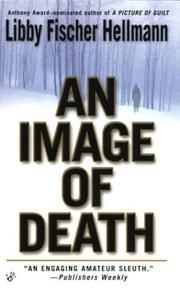 An image of death PDF